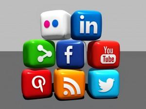 Spridning av ditt innehåll är ett måste för att lyckas med dina uppsatta mål.
