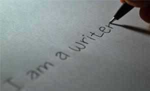 Alla kan skriva