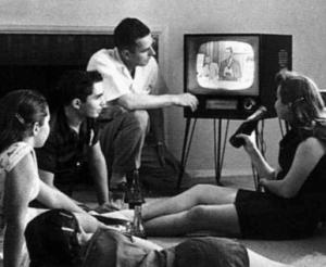Handelsbanken satsar på content marketing via sin satsning  på egen TV kanal.