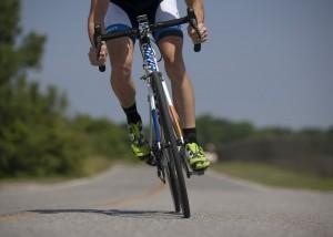 Söka information om cykling över Google, innan man bestämmer köp.