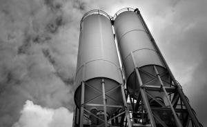 Försäljnings- och marknadsavdelningarna får inte fungera som två separata silos.