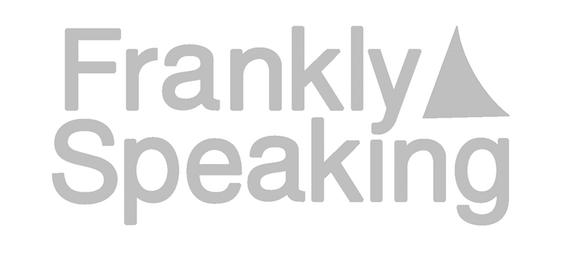 franklyspeaking